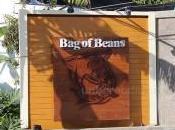 Birthday Tagaytay: Beans