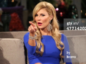 Real Housewives Beverly Hills L'Dezen Fine Jewelry