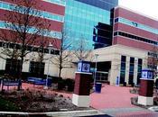 Look Inside Midwestern University's Dental Institute