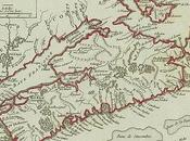 Historical Maps Nova Scotia