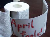 Best April Fools' Pranks, Ever!