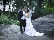 Romantic York Locations Your Destination Weddings