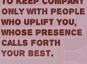People Uplift Pull Down Ground