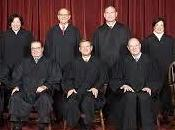 Hobby Lobby Koch Brothers Will Likely Prevail with Supremes: Hint It's About White Things