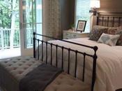 Freshen Your Bedroom