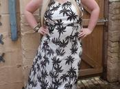Mumspiration Outfit