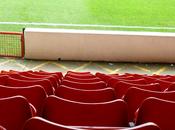 Walsall Shrewsbury Town Match Report