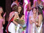 North Cotabato Beauty Binibining Pilipinas Universe 2014