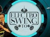 #TVS: Electro Swing with Good