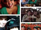 Paddy's Day!