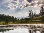 Kashmir Gulmarg Sonamarg Pahalgam Destinations