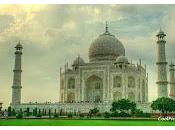Most Tourist Attraction India Discovered.