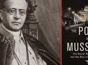 Review David Kertzer's Pope Mussolini Father Emmett Coyne