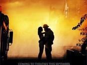 YOUR CONSIDERATION: Fireproof (2008)