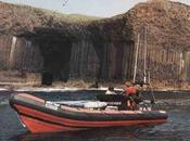 Fingal's Cave Pictures