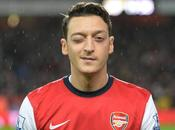 Mesut Özil Pictures