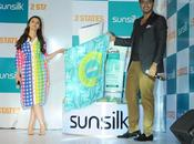 Info: SUNSILK Announces Association with STATES Launching Exclusive Movie Merchandize Packs