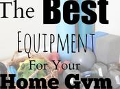 Best Equipment Home