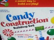 Candy Construction from Learning Resources