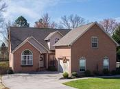 West Knoxville House Hunters Farragut Homes Sale Below $350,000