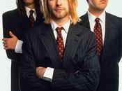 BEST: Nirvana