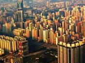 Back Future Kowloon, Hong Kong