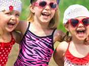 Five Activities Your Family This Summer