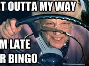 World's Best Bingo Memes