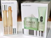 "Clinique Cosmetic ""All About Eyes"" Serum Cream"