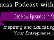 Podcast: Reach Your Next Level Greatness with Stacie Walker Pilot Episode