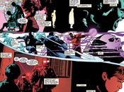 First Look: Judgement Awaits SHADOWMAN: TIMES