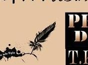 Phantom Dreans T.K. Harris: Spotlight