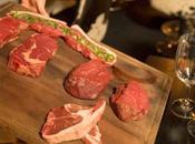 Gaucho Restaurant Review