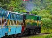 Romantic Places South India Honeymoon Couples