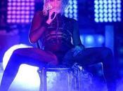Beyoncé Graces Magazine