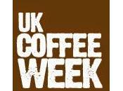 Coffee Week Taster...