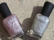 ZOYA Magical Pixie Collection Cosmo Swatches Reviews