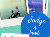 Judge (my) Book Cover