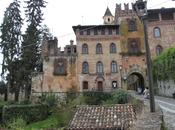 Castell'Arquato (Piacenza, D'arda) Amazing Place Unknown Your