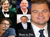 Actors 'Killed' [died] Movies