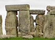 Stonehenge, Salisbury Avebury Medieval Prehistoric Side England