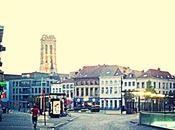 Mechelen Oostende