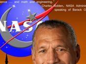 Russia Plans Colonize Moon