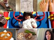Project 365: April