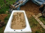 Mud, Glorius Mud!