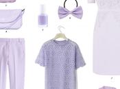 Color Love Lavender
