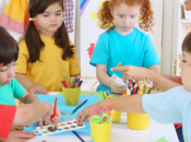 Make Perfect Classroom Your Home