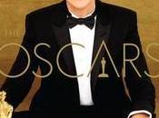 OSCAR WATCH: Oscar Predictions