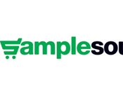 SampleSource.com: People Love Free Samples Trying Different Products!