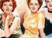 Women 1939